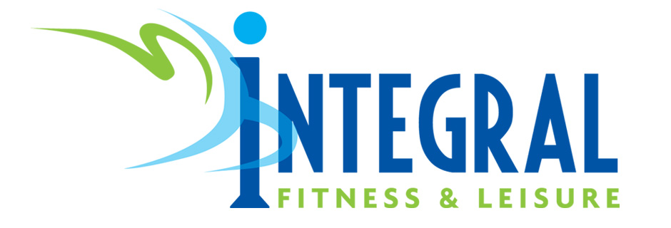 Integral Fitness