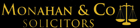 Monahans Solicitors