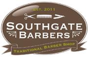 Southgate Barbers