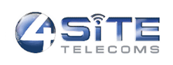 4Site TELECOMS