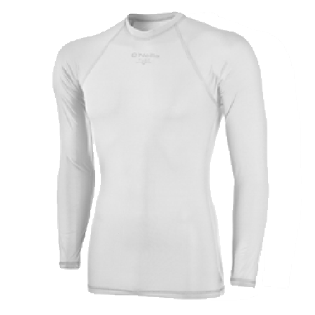 c4b5fbe887 Base Layers - Under Armour