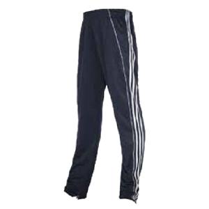 Ria Skinny Pants