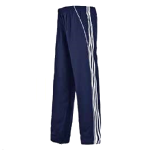 Ria Woven Pants