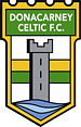 Donacarney Celtic Football Club